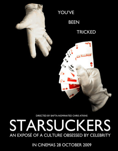 Starsuckers movie